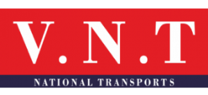 VNT Μεταφορική